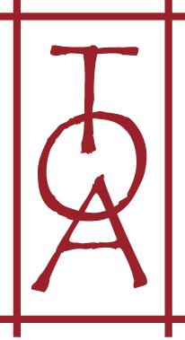 Tom Origer & Associates